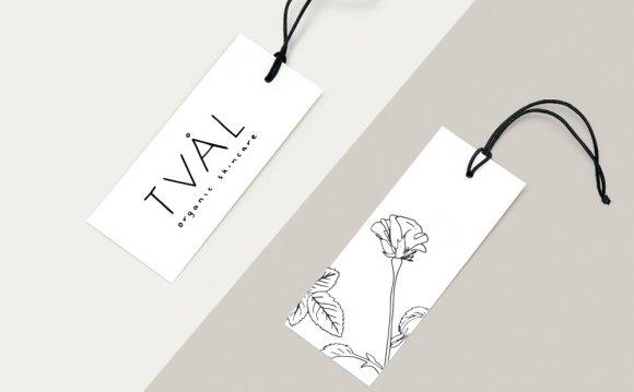 Branding / Product Design