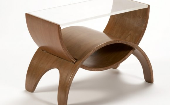 Product Design furniture