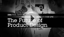 Expectations and Empathy: The Future of Product Design