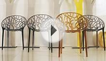 Siesta Design Furniture | Contract 2012 Collection Product